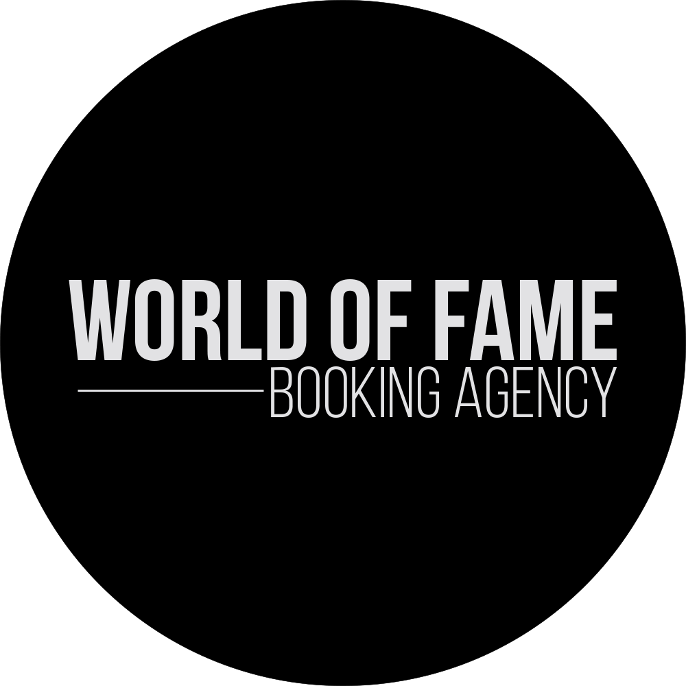 World Of Fame Booking Agency